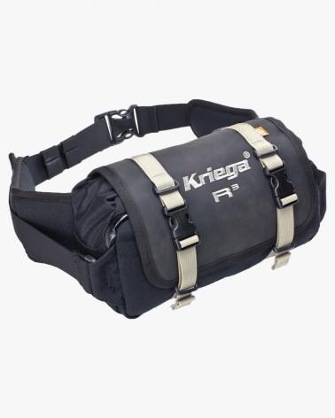 KRIEGA R3